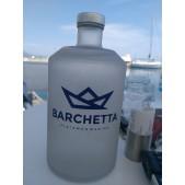 Μπουκάλι CHIARA 1Lt.