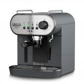 Μηχανή Espresso Carezza Style Μηχανή Espresso
