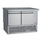 Ψυγείο Πάγκος G/N Συντήρηση PG 180