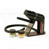 Σέτ 4 Συσκευασίων Ξύλων για Καπνιστήρι Χειρός