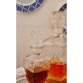 Μπουκάλι Λικέρ Vintage 250 ml