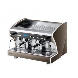 Wega Polaris EVD 3 Επαγγελματική Μηχανή Εσπρέσσο