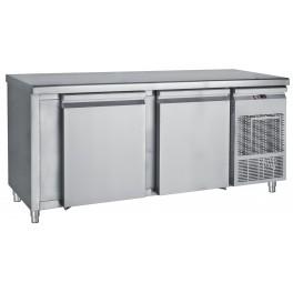Ψυγείο Πάγκος Συντήρηση PM 60-155