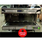 Wega Concept 2 GR /Second Hand
