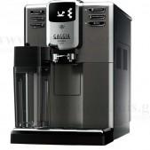 Gaggia Anima Class Αυτόματη Μηχανή Espresso