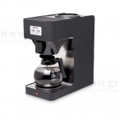Μηχανή καφέ φίλτρου PROFI LINE 2020W 208533