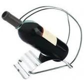Tramontina Στάντ Κρασιού Inox