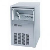 Μηχανή Παγοκύβων MF C400