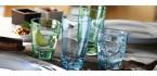 Νερού / Κρασιού Καθιστά